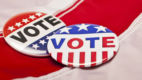 U.S. Midterm Election Preview: Policy Gridlock Ahead